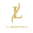 liberexofficial