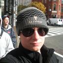 jjbishop-blog-blog