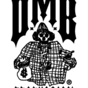 dmbproduction