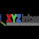 xyzinfosec-blog