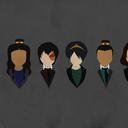 team-uh-vatar