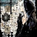 animegore9000