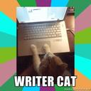 catswhowrite-blog