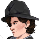 windybeginnings avatar
