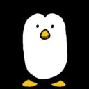 kyungsoo-penguin