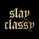slay-classy