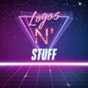 logosnstuff