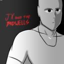 jxandthebadwells