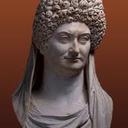 archaeologay avatar