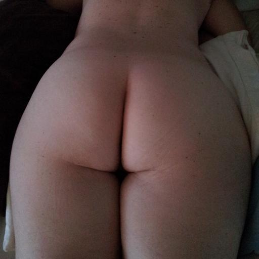 analgirl4everhd: Love amateur anal… Wifey
