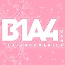 okb1a4-blog