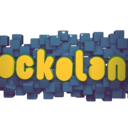tockoland