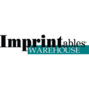 Imprintables Warehouse