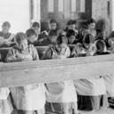 the-residential-school-blog