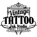 vintagetattooink-blog