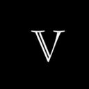 villainesquelife-blog