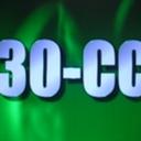 30-cc