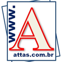 attasconcursos-blog