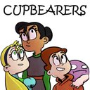 cupbearerscomic