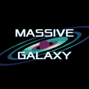 massgalaxy