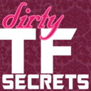 This is a picture of all the dirty secrets...