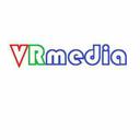 360vrmedia-blog