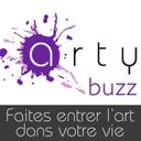 arty-buzz