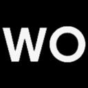 watchoutblog-blog