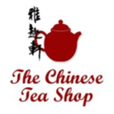 chineseteashop-blog