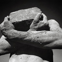europeansculpture