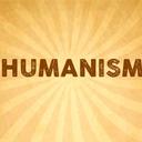 humanismtoday