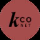 kconet