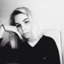 zan1xx-blog