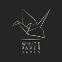 whitepapergames
