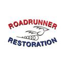 roadrunnerrestoration