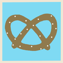 pretzelcrossing