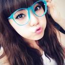 gwangmyeong-geonma-blog