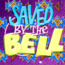 savedbythebellrp-blog