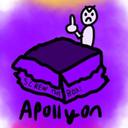 apollyonclassobject