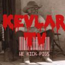 kevlartv-blog
