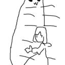 isopodlord
