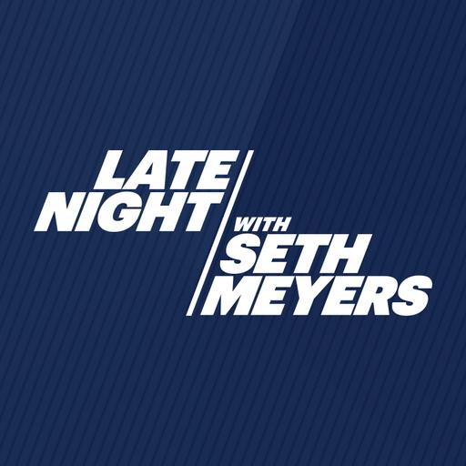 late_night_seth_400--latenightseth_TUMBLR_928