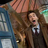 honey-youshouldseemeina-tardis