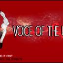 voiceoftheug