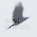 http://soundarchitects.tumblr.com/