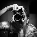 thephotographerswife