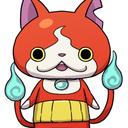 yo-kai-wiki