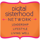 Digital Sisterhood Network