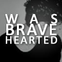 bravehearted-blog