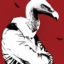 vultureproblems